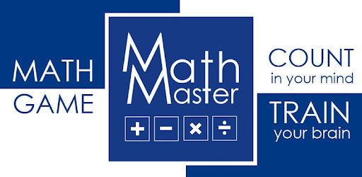 Math Master - Math games - Apps on Google Play