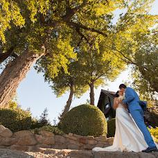 Wedding photographer Egor Novikov (novikovegor). Photo of 19.05.2016