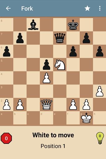 Chess Coach modavailable screenshots 21