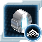 Market for Warframe - warframe.market icon