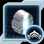Market for Warframe - warframe.market Icon