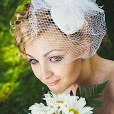 Wedding photographer Andrey Timasheff (viktor0606). Photo of 26.07.2013