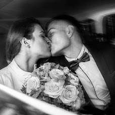 Wedding photographer Artur Novosilcev (PhotoNovo). Photo of 30.09.2014