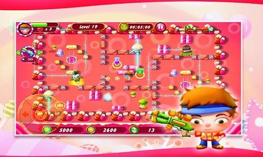 Candy-Challenge-Soda-Blast 2