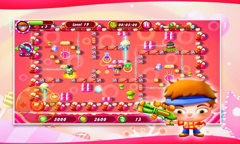 Candy-Challenge-Soda-Blast 23