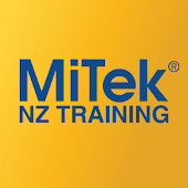 MiTek NZ Training