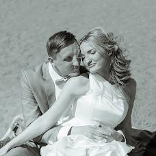 Wedding photographer Lisha Ryabinina (loveweddingphot). Photo of 28.09.2013