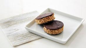 Never Enough Cookies thumbnail