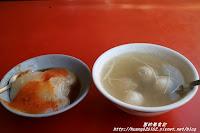 楊州肉圓芋丸