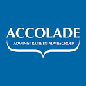 Accolade Online icon
