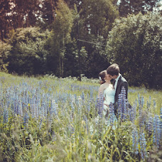 Wedding photographer Vitaliy Kosteckiy (Wilis). Photo of 11.06.2014