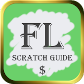 Scratch-Off Guide for FL Lotto