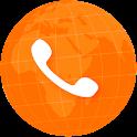 Libon Call