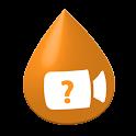 daydrop icon