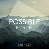Possible for Me