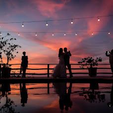 Wedding photographer Lucia Izquierdo (luciaizquierdo). Photo of 31.10.2016