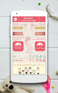 App Pregnancy and Baby Day by Day APK for Windows Phone