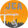 download JEA apk