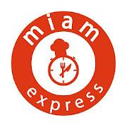 Miam Express