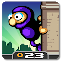 Urban Ninja icon