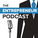 Entrepreneur and Startup Show icon