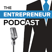 Entrepreneur and Startup Show