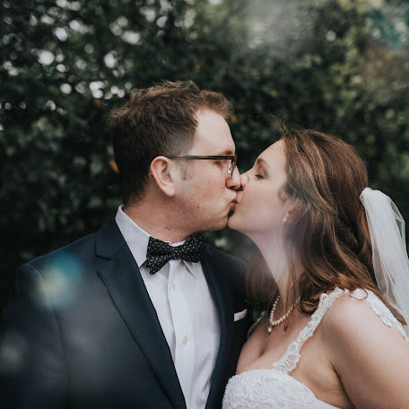 Wedding photographer Marvin Stellmach (stellmach). Photo of 05.11.2016