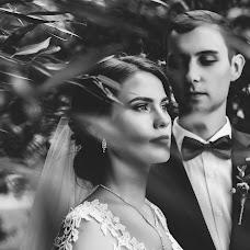 Wedding photographer Egor Pirozhkov (Piroshkoff). Photo of 05.09.2017