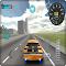 Classic car simulation 3D 1.7 Apk