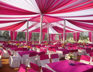 Banquet halls in ludhiana wedding venues and party halls list 2 halls and lawns 230 600 people junglespirit Choice Image