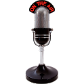 Old Time Radio Player icon