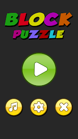 Block Puzzle Apk Download Free for PC, smart TV