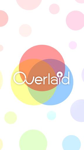Overlaid 1.0.0 Windows u7528 1