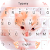 Cute Cat Theme&Emoji Keyboard file APK for Gaming PC/PS3/PS4 Smart TV