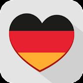 Deutsche Chat & Dating Kostenlos kostenlos spielen