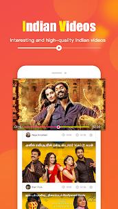 InTube-Your Indian Short Video App apk download 1