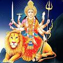 Durga Keelak Stotram icon