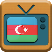 TV Azerbaijan Channels Sat Info
