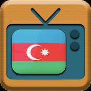 TV Azerbaijan Channels Sat Info
