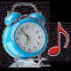 Music Alarm Download on Windows