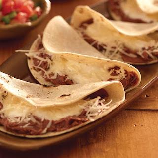 Honduran Recipes.