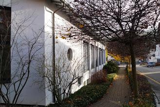 Photo: Ein schöner Herbstag in Niederdorf