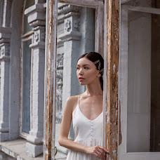 Wedding photographer Anastasiya Kosheleva (AKosheleva). Photo of 31.07.2018