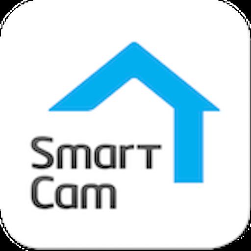 Samsung SmartCam 遊戲 App LOGO-硬是要APP