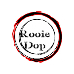 Logo of Rooie Dop Utrecht Strong Ale