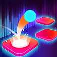Song Hop icon