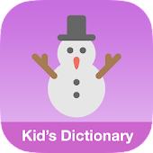 Dictionary for Kids & Dummies