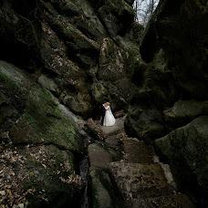 Wedding photographer Anatoliy Trudnenko (Trudnenko). Photo of 19.06.2017