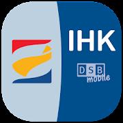 IHK SchulApp (IHK Rostock)