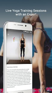Mevo Fitness, Workout & Diet App for Weight Loss- screenshot thumbnail